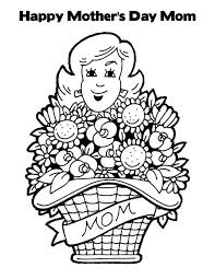 › orion i'm on board coloring sheet (363 kb pdf). Free Printable Mothers Day Coloring Pages For Kids