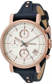 "<b>ES3838 Fossil</b> ""OBF"" <b>женские</b> наручные <b>часы</b> - купить в интернет ..."