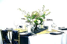 navy blue round tablecloth navy blue round tablecloth polyester bulk navy blue plastic tablecloth party city