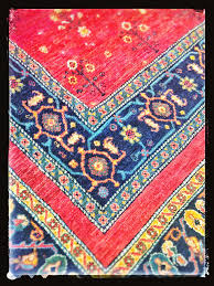 how to keep carpets clean with a dog oriental rug cleaning tips