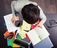 Дипломная работа как писать и что делать  diplom antiplagiat
