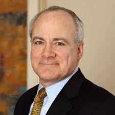 Puzo, Michael J.   Hemenway Trust Company LLC