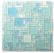 mbs105 springville frosted sea glass tile i5 sea