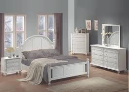 Childs Bedroom Set.Toddler Bedroom Furniture Sets Furniture ...