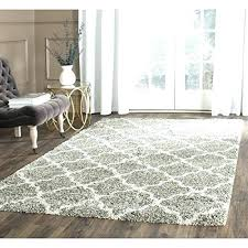 area rugs springfield il rug incredible collection grey rug incredible collection grey and ivory brilliant 8 x area rug cleaning springfield il