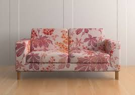 ikea karlanda sofa cover replacement slipcoverover