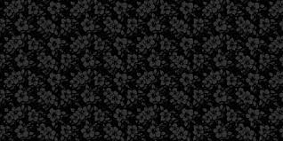 Black Patterns Amazing 48 Dark Seamless And Tileable Patterns For Your Website's Background