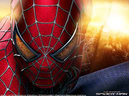 49+] Spiderman Wallpaper 3D Android on ...