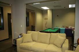 furniture little rock. Delighful Furniture Office Furniture Little Rock Ar U2013 Ashley Home To E