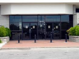 office entry doors. Store Entry · Office Doors E