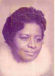 Zadie Bell Thomas Obituary - West Haven, Connecticut , Beecher & Bennett  Funeral Service | Tribute Archive