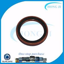 National Seal Cross Reference Chart New Arrival Used Bus Sales National Oil Seal Size Chart Bus Air Compressor Oil Seal Buy Used Bus Sales National Oil Seal Size Chart National Oil