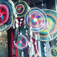 Mexican Dream Catcher 100 best Sayulita Shopping images on Pinterest Surf Surfing and 78