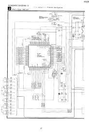 technics sa ax service manual pdf technics sa ax540 service manual 2