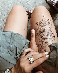 ветер перемен какие татуировки будут модными в 2019 году Cosmocomua
