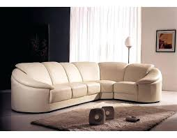 cream sectional sofa leather colored and home t contemporary faux white