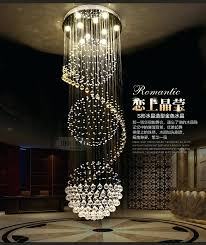 crystal lighting pendants s s lightg rock crystal chandelier pendants