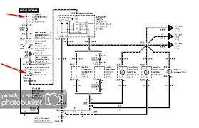 ford excursion radio wiring diagram wiring diagram libraries ford excursion radio wiring diagram stereo wiring diagram for fordno dashlights parking lights ford this image