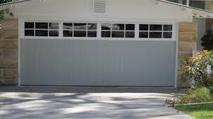 full size of door design barn bungalow carriage federation style roller door motors adelaide personality