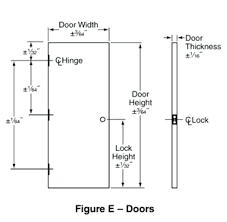 average garage door height garage doors merements standard