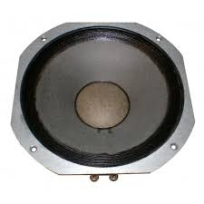 jbl used speakers. speaker 10\ jbl used speakers