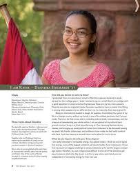 profiling research paper in apa format