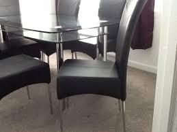 Dining Room Furniture Glasgow Dining Room Sets - Dining room furniture glasgow