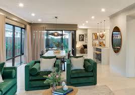Real Home Design Interesting Inspiration Design