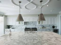 how to clean and care for marble countertops