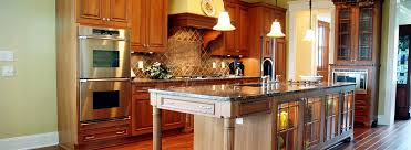 Kitchen Design Indianapolis Inspiration Kitchen Bath Cabinets Design The KitchenWright Carmel