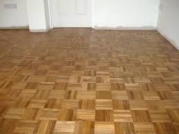 Small Picture Tips Freshen Up Your Home Flooring With Parkay Floor