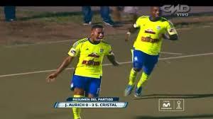 Sporting Cristal | Noticias De Sporting Cristal | Publimetro Peru
