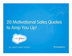 Select Quote Reviews Custom Select Quote Reviews Adorable Download Select Quote Term Life