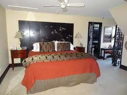 asian floor bed. Simple Bed The Tapestry House Bed And Breakfast 3rd Floor Goodsized Asian Inside Asian Floor