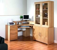 home office furniture staples. Staples Home Office Furniture S Martha Stewart .