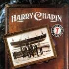 There Only Was One Choice by Harry Chapin