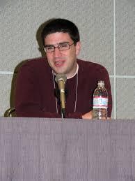 File:Adam Horowitz.jpg - Wikimedia Commons