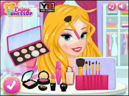 y8 wedding dress up games at exclusive wedding decoration and