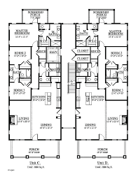 house plans with granny flat attached fresh plan roof house plans with granny flat attached fresh plan roof