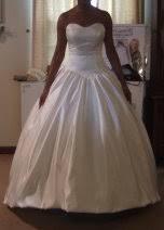 fairytale wedding dresses, the cinderella wedding dress Wedding Dress With Hoop fairy tale wedding dress \