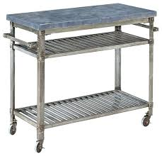 kitchen island cart industrial. Industrial Kitchen Cart Stainless Steel Island Metal Islands And Intended For . C