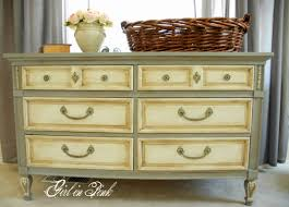 diy painting furniture ideas. Contemporary Ideas Paint Furniture Ideas Colors Brightly Painted Annie Sloanalk Bombadeagua Me  Youtube White Throughout Diy Painting