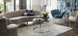 the 6 best 2020 home decor trends