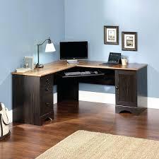 posh staples l shaped desk ideas um size of computer desks uk