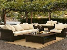 lowes patio furniture Pertaining to Your property