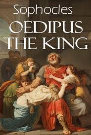 essays on things fall apart by chinua achebe creator for essay on oedipus rex essays sample