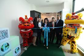 Cognizant New Jersey Cognizant Expands Its Footprint In Malaysia With A New Delivery