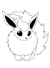 Coloring Pages For Kids Animals Cute Coloring Pages Cute Animals