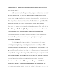 essay about becoming a leader 2nd place essay on becoming a true leader digital commons
