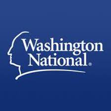 What does an insurance agent do? Washington National Insurance Review Complaints Life Supplemental Health Insurance